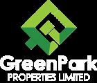GreenPark_logo_white