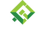 GreenPark_logo_white