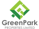 cropped-GreenPark-Logo_.png